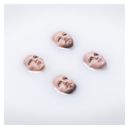Kings of Leon - WALLS (HD Album Art)